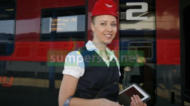 České dráhy obnoví mezistátní dopravu do Polska
