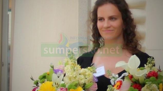"""Šumperská radnice připravuje """"Šumperské léto 2020"""""""