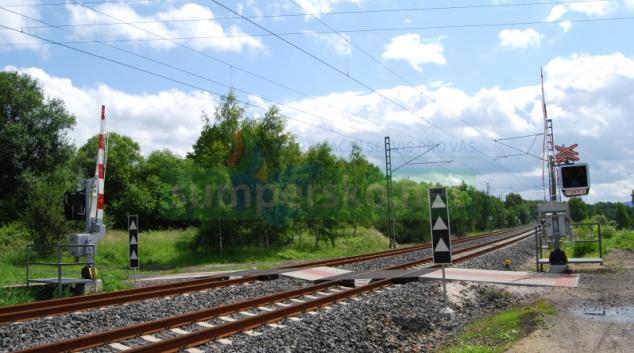 V Olomouckém kraji se investují miliardy do dopravních staveb