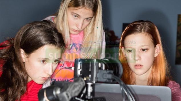 Zábřežský biograf zve na besedu o kyberkriminalitě