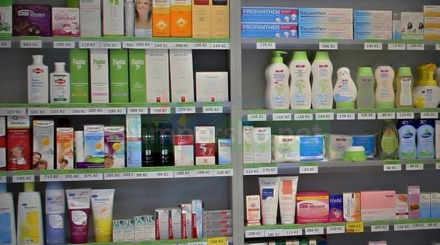 Lékárníci radí, jak si v krizi zajistit léky