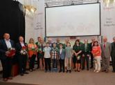 Kdo obdrží Ceny města Šumperka za rok 2020