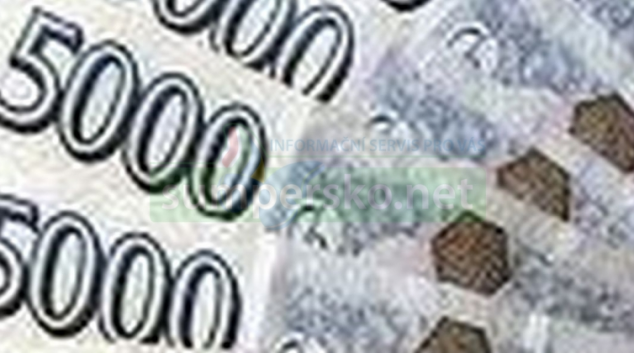 Přiznání k dani z nemovitých věcí a silniční dani podáte až do konce března