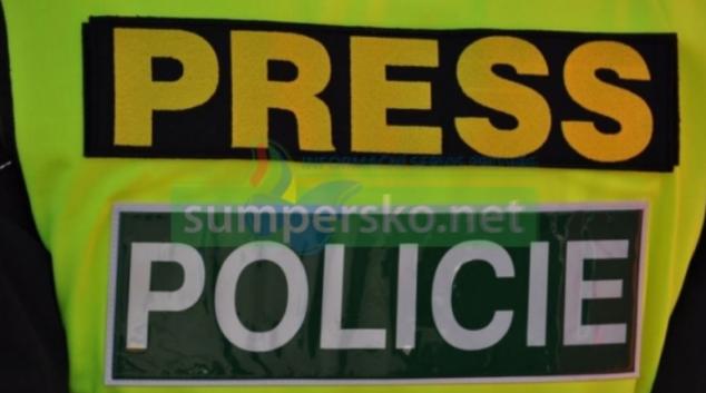 Podezřele nízká cena atraktivního zboží nevarovala muže na Šumpersku
