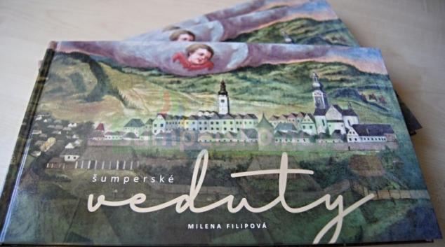 Vlastivědné muzeum v Šumperku vydalo atraktivní katalog