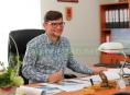 """Místostarosta Jakub Jirgl: """"Obyvatelé Šumperku budou moci třídit odpad z kuchyně"""""""