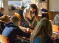Kraj bude požadovat jiné testy pro školáky