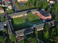 Muzea v kraji jsou po několika měsíční pauze opět otevřená