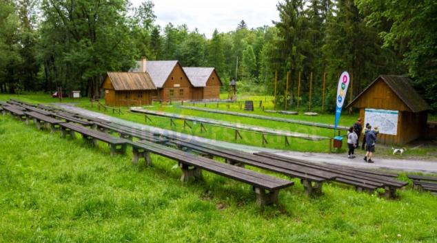 Hejtmanství podpoří rozvoj cestovního ruchu