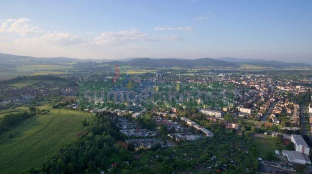 V Šumperku vytřídili stovky kilogramů gastroodpadu