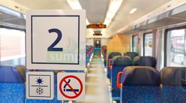Letní změna jízdních řádů regionálních vlaků ČD