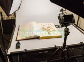 Sběrné dvory hlídají v Šumperku kamery