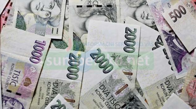 Falešný telefonní bankéř opět okradl důvěřivou ženu