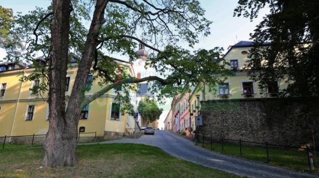Šumperskou radnici zajímá, zda se občané cítí bezpečně