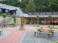 Soutěží se o ceny cestovního ruchu Olomouckého kraje