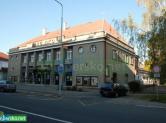 Výsledky zbraňové amnestie v Olomouckém kraji