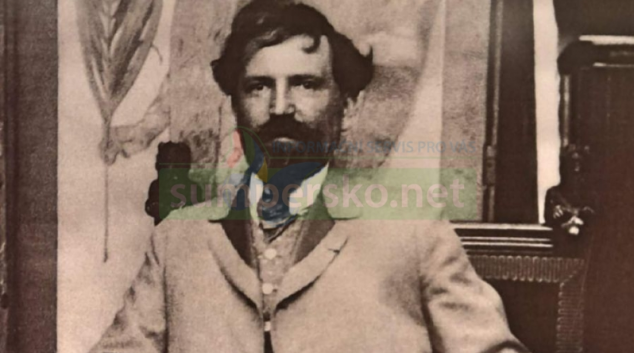 Alfons Mucha - legenda české secese v Olomouci