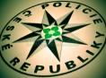 Milionovou zpronevěru vyšetřují kriminalisté v Šumperku
