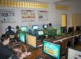 Hejtmanství doporučilo školám prodloužit podzimní prázdniny