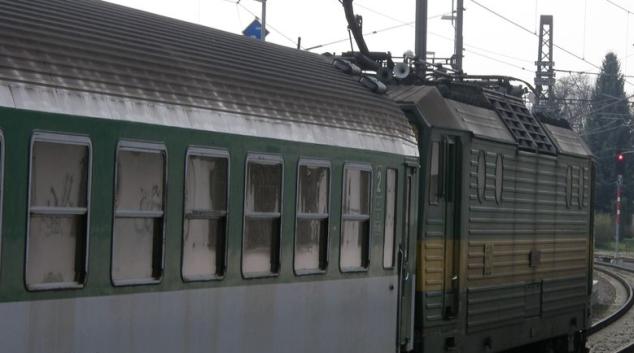 Měsíc bude trvat výluka na trati Hanušovice – Lipová lázně