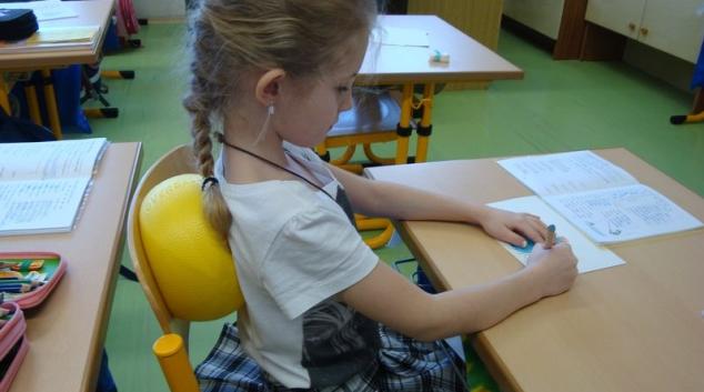 """Do preventivního programu """"ZDRAVÍ 21"""" se zapojilo osm škol v kraji"""
