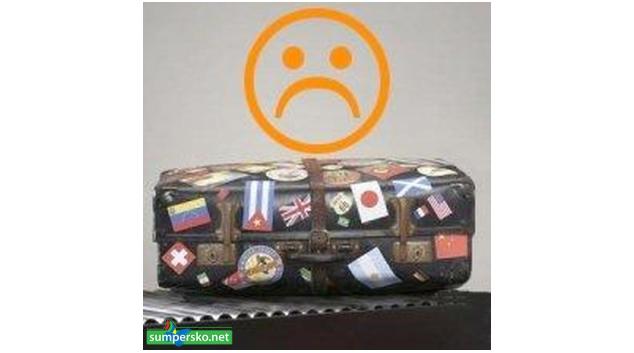 Cestovky používají nekalé obchodní praktiky