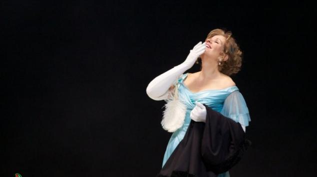 Opery ze Salcburku i Londýna zprostředkuje šumperské Oko