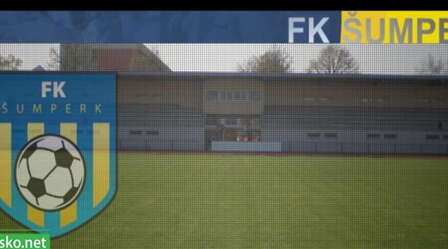 Fotbalový klub v Šumperku mění název
