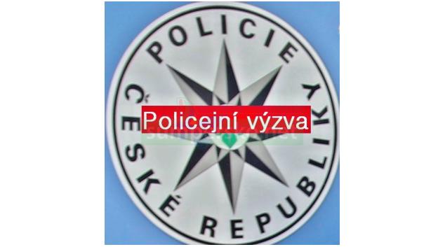 Aktuality - Oficiln strnky Obce Rapotn - Obec Rapotn