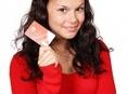 ČOI si posvítila na spotřebitelské úvěry