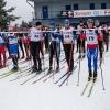 Liberecký Skiatlon 2016                zdroj foto: HZ Olk. - pozary.cz