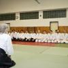 Aikido v Šumperku                                  foto: sumpersko.net