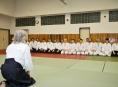 Aikido v Šumperku