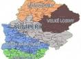 Policie označila problematické lokality v okrese Šumperk