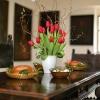 Velké Losiny - Žerotínská tulipománie       foto: sumpersko.net