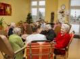 """Hejtmanství chce seniorům pomoci, jak se ubránit """"šmejdům"""""""