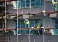 Další vzdělání pracovníků ve firmách zaplatí stát