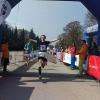 Olomouc - Juniorský maraton               zdroj foto: RunCzech.