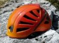 Pozor při výběru ochranné přilby pro sportování