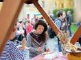 V pořadí již třetí šumperská sousedská žranice se koná v sobotu