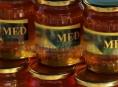Nekvalitní med bude stát jeho prodejce téměř 6 milionů