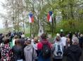 Výročí bratrušovské tragédie