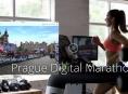Zbrusu nový Prague Digital Marathon startuje již v neděli
