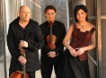 V Zábřehu zahraje prestižní Smetanovo trio