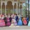 Zahájení jesnických lázních bylo velkolepé    zdroj foto: V. Janků