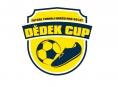 V Šumperku připravují DĚDEK CUP 2016
