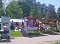 Město Šumperk zve na Veletrh sociálních služeb