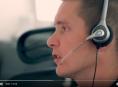 VIDEO!Tísňová linka 155
