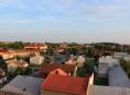 Soutěž Vesnice Olomouckého kraje roku 2016 zná vítěze