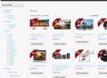 E - shopy stále klamou spotřebitele